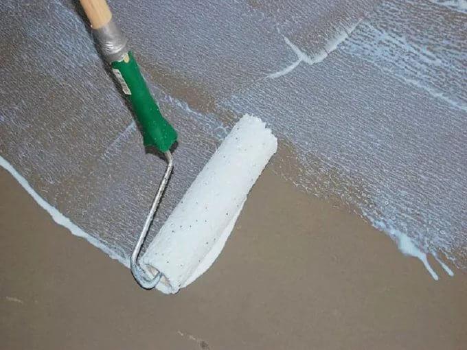 Как подготовить пол под ламинат и что учесть
