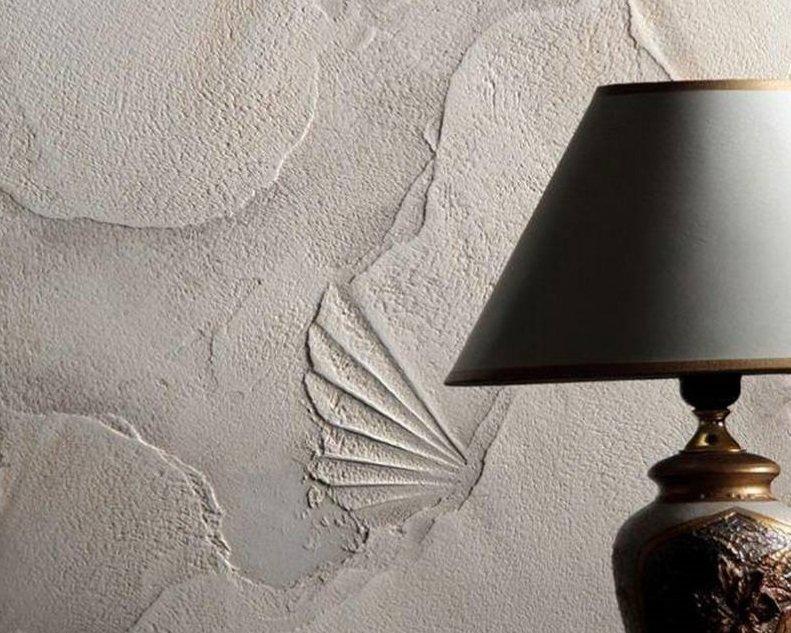 Грунтовка для стен под штукатурку